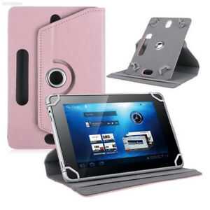 4BA9-Universal-360-Rotating-Leather-Case-Cover-Android-Tablet-PC-7-8-10-inch