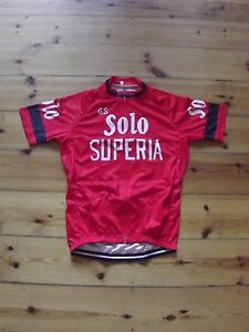 Brand-New-Team-Solo-Superia-Cycling-jersey-Eddy-Merckx