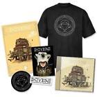 DCVDNS - D.W.I.S (Ltd.Boxset Inkl.T-Shirt Gr.L) von Dcvdns (2013)