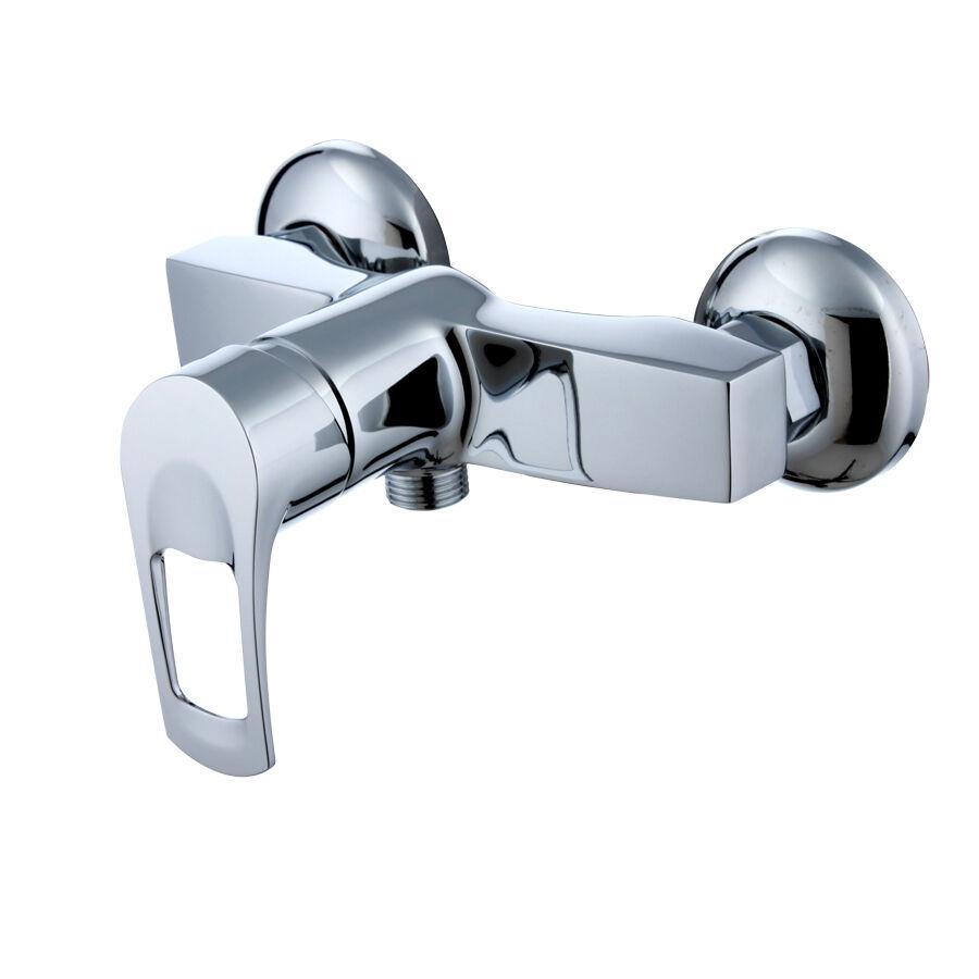 Duscharmatur Brausearmatur Badearmatur Mischbatterie Bad Dusche GS33352C | Neue Produkte im Jahr 2019  |  Neuer Markt  | Deutschland Frankfurt  | Discount