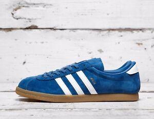 nett Details about Adidas Originals Koln BY9804 ( All Size ) OG City Series Munchen London Vintage
