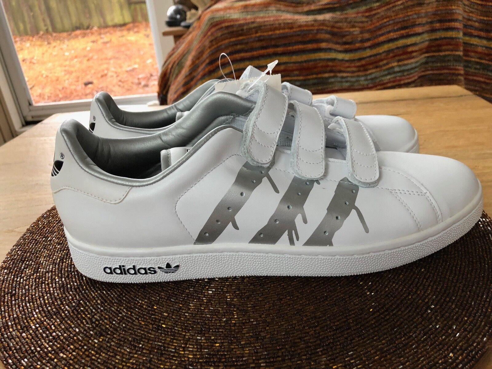 adidas stan smith smart von smart 11. edition 017202 enden männer 11. smart 79e557