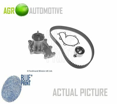 CAM KIT WATER PUMP OE REPLACEMENT ADH273750 BLUE PRINT TIMING BELT