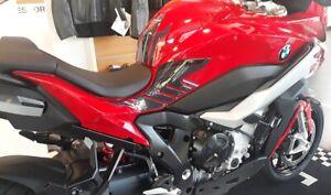 Kit-adesivi-in-gel-3D-protezioni-serbatoio-moto-compatibili-BMW-S1000XR-dal-2020