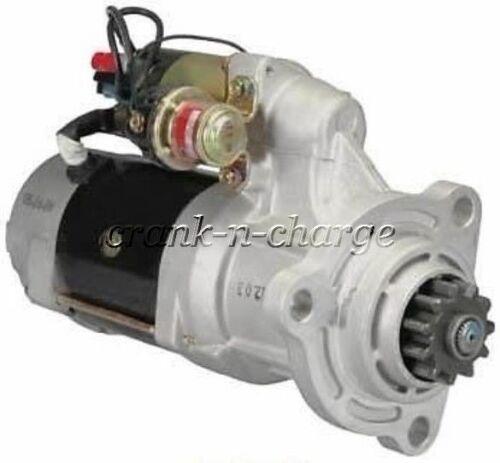 Yamaha F 200-225 HP SEAL /& BEARING KIT 4 Stroke 3.3 Liter Lower Unit 2002/&UP EI