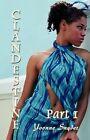 Clandestine Part 1 9781462609871 by Yvonne Snyder Paperback