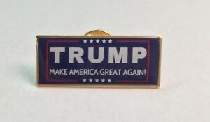 Trump-Make-America-Great-Again-MADE-IN-USA-President-2017-Patriotic-Lapel-Pin