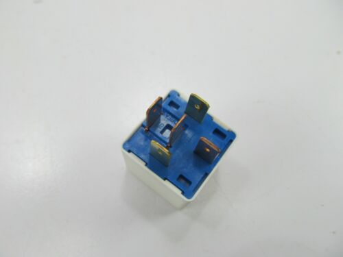 Computer Control Fuel Injection Relay 952253B100 OEM For Hyundai 95225-3B100