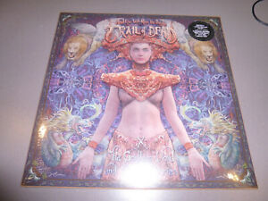 and-you-Trail-of-Dead-The-Godless-Void-And-Other-Stories-LP-Vinyl-CD
