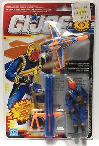 GI-Joe-Cobra-Commander-V4-Factory-Sealed-1991-Full-Canadian-Variant-File-Card