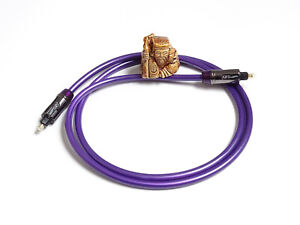 QED-Performance-Optical-Digital-Interconnect-Toslink-Hi-Fi-Audio-Cable-1-0-m