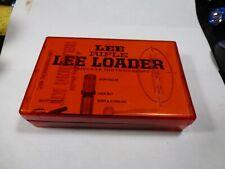 Lee Precision Reloading 45//70 Government Lee Loader 90264