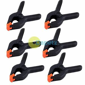 Large-6-039-039-Plastic-Spring-Clamps-Market-Stall-Tarpaulin-Cover-Clips-Grips