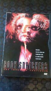 Body-Snatchers-DVD