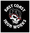 eastcoastironworkseciw
