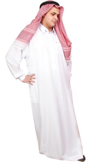 L'occasion n'est pas pas pas là tous les jours, lorsque le coup est tiré Trois-Cheikh Costume Arabe Cheikh Costume Arabe Costume Carnaval b38781