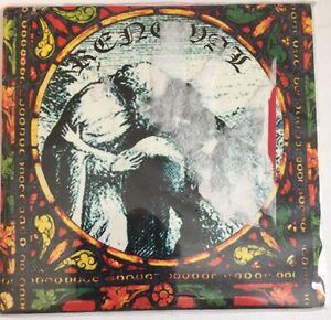 Renewal-Renewal-New-CD-Professionally-Duplicated-CD