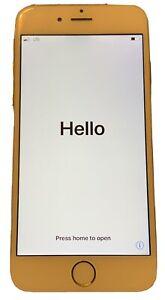 Apple-iPhone-6-16GB-Silver-Verizon-A1549-CDMA-GSM