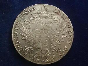 Taler-Maria-Theresien-Taler-1780-Wien-IC-FA-W-17-314
