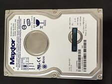 Maxtor 300 GB PATA Hard Disk Drive