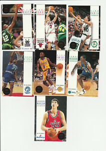 1993-94-SkyBox-Premium-Edition-7-Card-Rookie-Lot-4