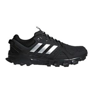 Adidas para entrenamiento con de cordones Zapatos para hombre correr New Bq0UHxw