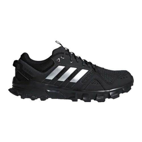 New para hombre Zapatos con correr para de entrenamiento Adidas cordones wC8Tq