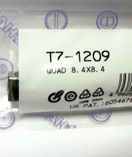 NEW-Hakko T7//T15-1209 Soldering Tip For FM-202//FP-102