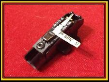 New Astatic 655D Cartridge with Needle/Stylus Garrard 30 Electro-Voice EV 5026D