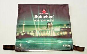 SEGNAPOSTO HEINEKEN STADIO BERLINO CHAMPIONS LEAGUE 2015 JUVENTUS BARCELONA