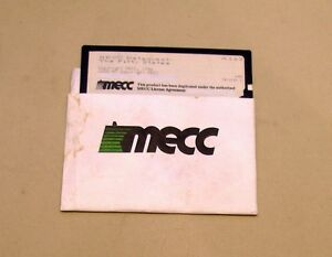Dataquest-The-Fifty-States-Disk-by-MECC-for-Apple-II-Plus-IIe-IIc-IIGS