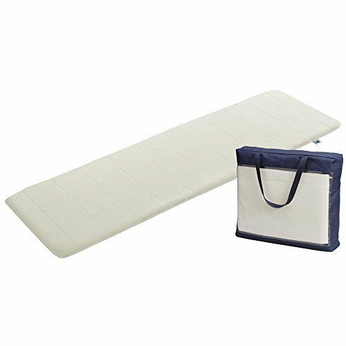 New Air Weave First Class Knight Air Weave Air Pad 016 Compact size F S