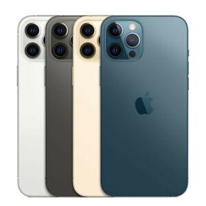Apple-iPhone-12-Pro-Max-Smartphone-Neu-vom-Haendler-ohne-SIMlock-Haendler-OVP