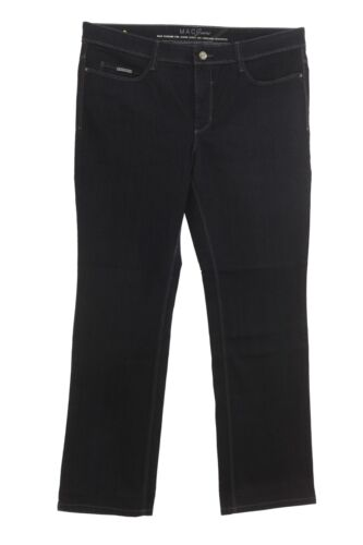 MAC Jeans Angela 0307L 5240 Damen Hose Pants Super Slim Stretch