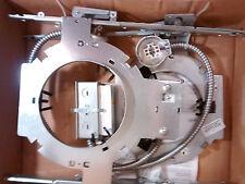 1 New, Lithonia Lighting Gotham AFV 32-42TRT 6 MVOLT HSG Recessed 6'' CFL