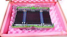 Sun 540-7382-01 X4450 (32 Module) Memory Mezzanine Board 2029QTF