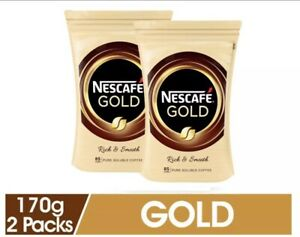 NESCAFE-GOLD-PERFECT-FOR-MOMENTS-THAT-MATTER-680g-4-Packs