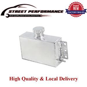 Universal-Coolant-Expansion-Fill-Tank-Overflow-Reservoir-Aluminum