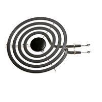 6 Surface Burner Heating Element For Frigidaire 5300207933