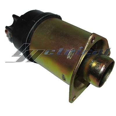 Starter Solenoid For Kenworth Mack Peterbilt Sterling Volvo 24volt
