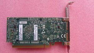 Mellanox MCB194A-FCAT Network Card Update