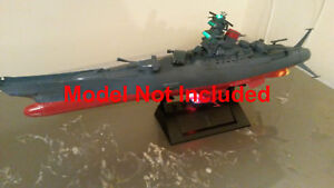 Bandai-Space-Battleship-Yamato-2199-1-500-Lighting-Kit-Only