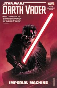 Star-Wars-Darth-Vader-Dark-Lord-of-the-Sith-1-Imperial-Machine-Paperback
