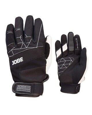 Jobe Suction Gloves Men Handschuh Kite Wasserski Segeln Jetski Handschuhe J18 Hoher Standard In QualitäT Und Hygiene Kitesurfen