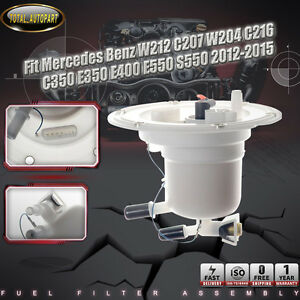 Peachy E350 Fuel Filter Basic Electronics Wiring Diagram Wiring Cloud Oideiuggs Outletorg