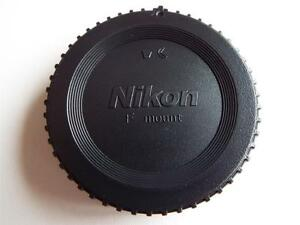 NIKON-STYLE-BODY-CAP-COVER-FOR-ALL-NIKON-FILM-AND-D-SERIES-DIGITAL-CAMERAS