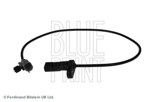 Blue Print Capteur Vitesse Roue ABS Ada107109 - Tout Nouveau - Garantie 5 Ans