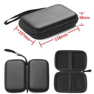Fuer-FiiO-M3K-M6-M9-M11-MK2-MP3-Player-Portable-Schutzhuelle-Storage-Bag-Box-Pouch
