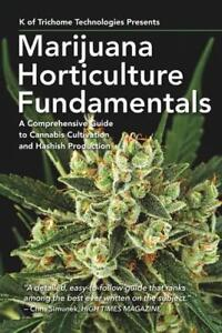 Marijuana-Horticulture-Fundamentals-by-K-of-Trichome-Technologies-NEW-Book-FRE