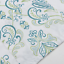 100-Breathable-Cotton-3-in-1-Baby-Breastfeeding-Nursing-Cover-Generous-Blanket thumbnail 15